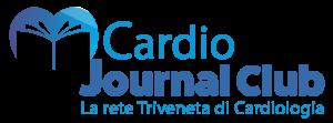 Cardio Journal Club
